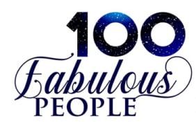 100 Fab